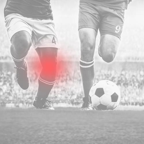 Medicina Esportiva